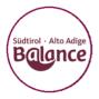 Suedtirol Balance