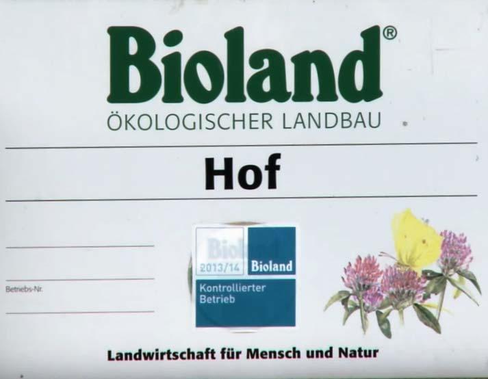 bioland-bio-bauernhof-suedtirol-ahrntal-zertifiziert